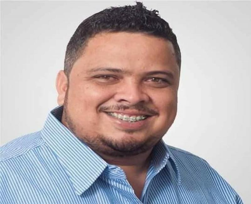 Suplente de vereador é assassinado a tiros em Magé
