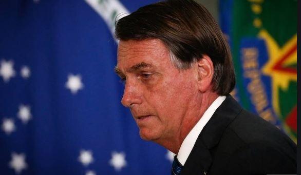 Após críticas, Bolsonaro revoga decreto sobre privatizações no SU