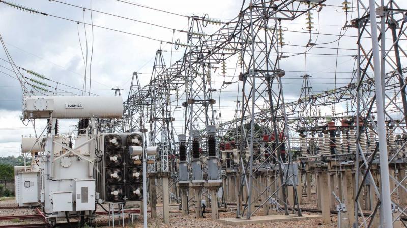 Vinte e Oito cidades do Sul do Piauí ficam sem energia após descarga elétrica
