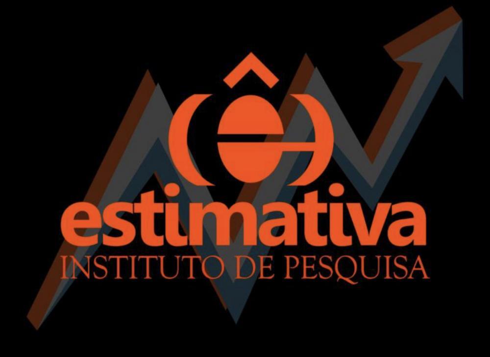 Instituto Estimativa divulga pesquisa em Sebastião Leal