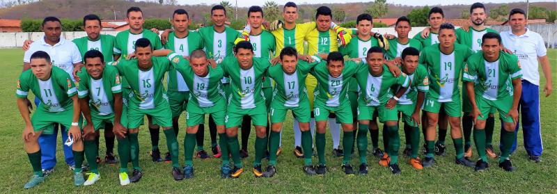 Seleção de Joaquim Pires tem 2 jogadores expulsos mas vence e se classifica para semifinal do regional