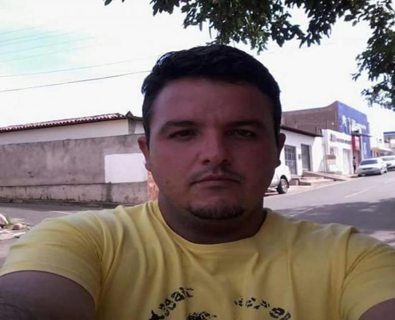 Homem é preso suspeito de estuprar menina de 8 anos no Piauí
