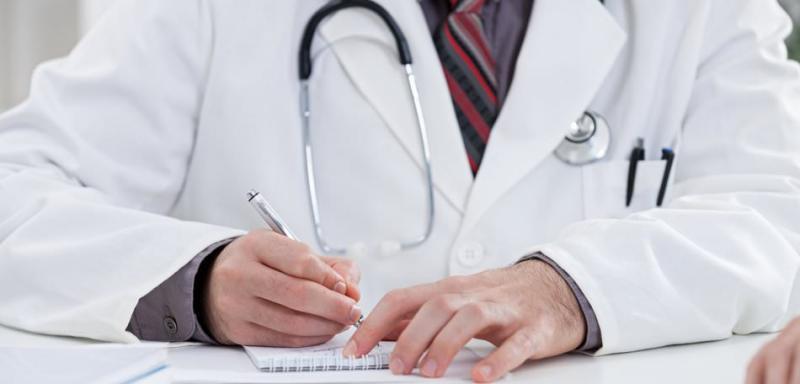 Piauí receberá 20 profissionais brasileiros do Mais Médicos