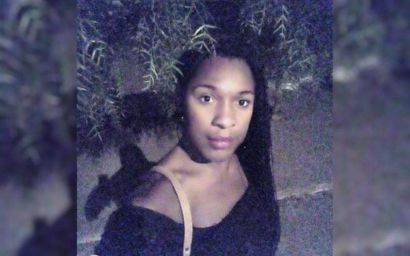Cliente mata travesti após se recusar a pagar programa