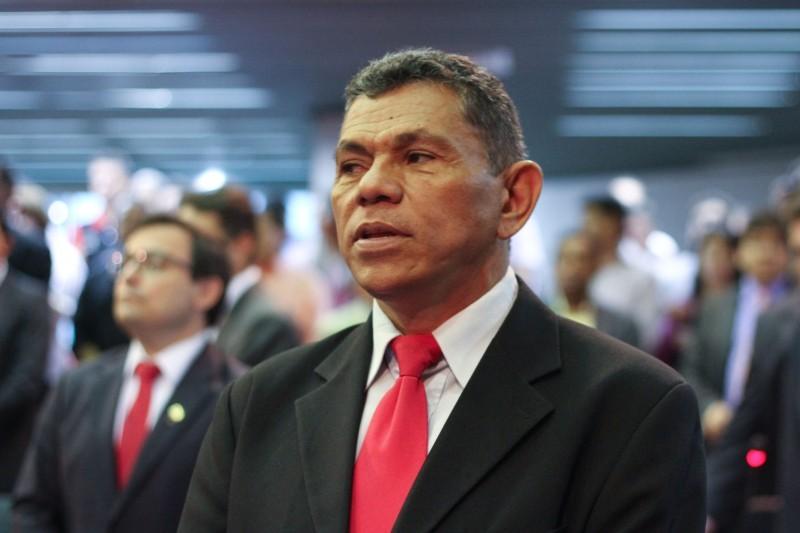 Bancada do governo esclarece empréstimo com a Caixa Econômica