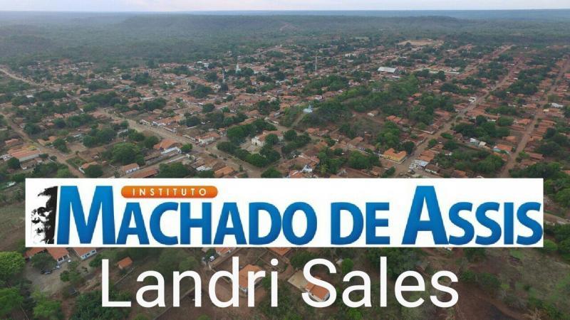 Divulgado o gabarito preliminar do concurso público de Landri Sales