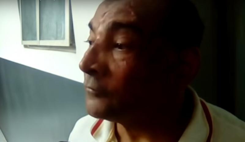 Homem mata mãe e filha e cava buraco para enterrar os corpos no MA