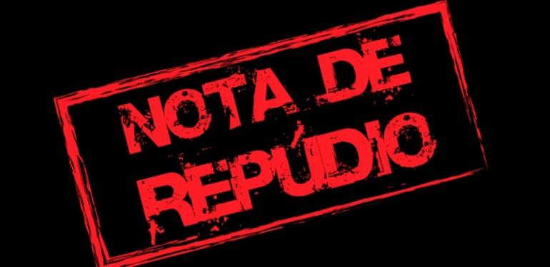 Prefeitura Municipal de Lagoinha do Piaui emite nota de repudio