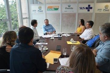 Piauí terá centro especializado em epilepsia