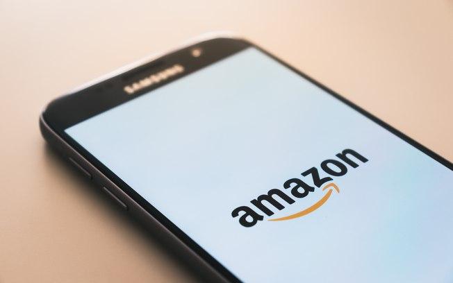 Amazon libera 27 títulos para assinantes Prime; veja quais