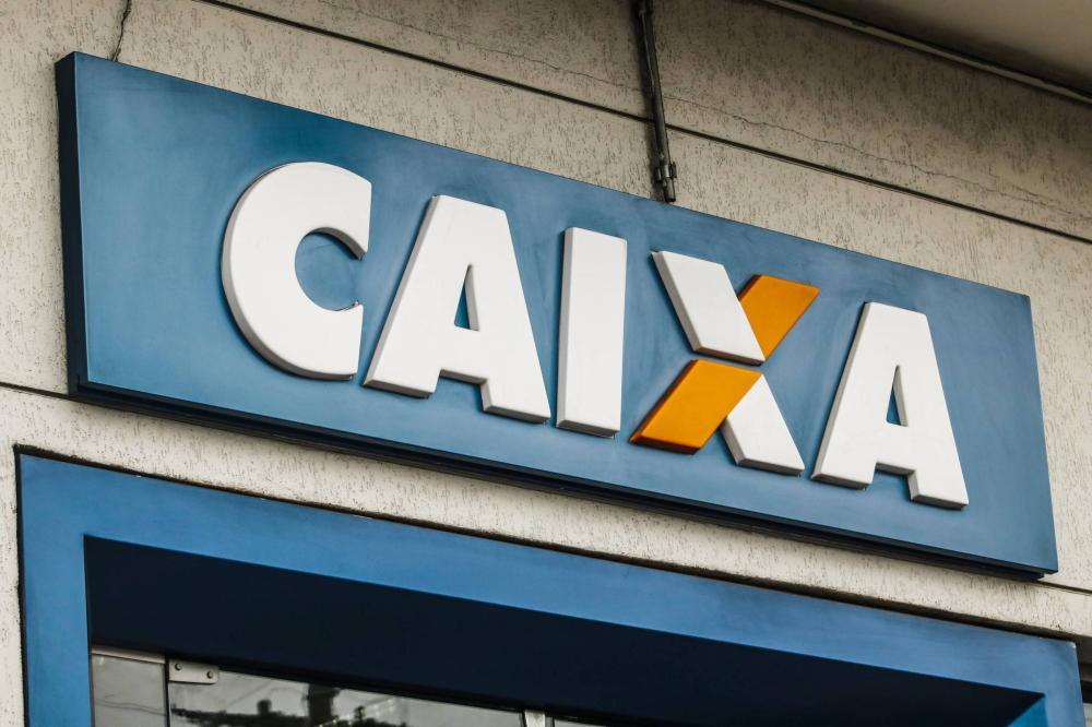 Foto: Reprodução\Folha