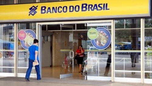 Não perca tempo! Últimos dias para inscrições de concurso do Banco do Brasil