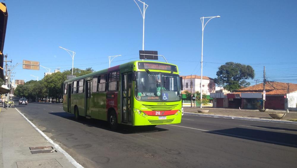 Foto: Divulgação PMT