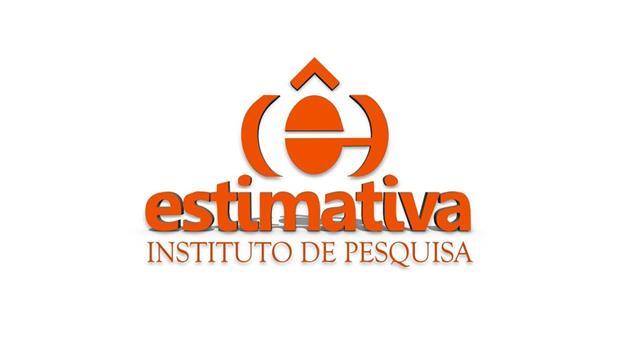 Instituto Estimativa divulga pesquisa realizada no município de Nazaria
