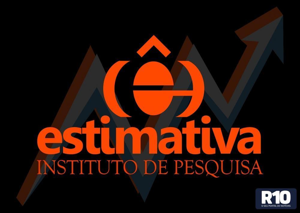 Instituto Estimativa divulga pesquisa na cidade de Fartura do PI