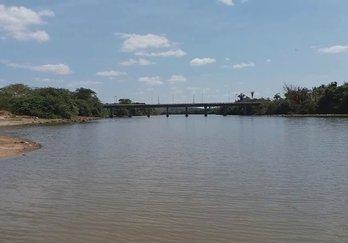 Pane elétrica paralisa produção de água no município de Esperantina