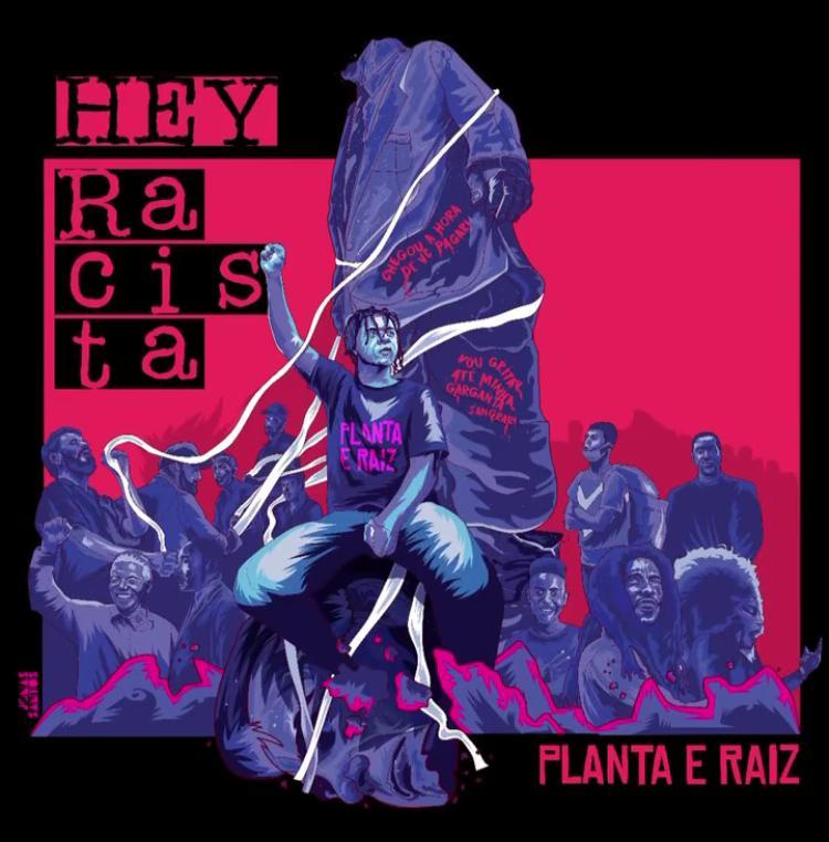 Foto: Intagram/Planta&Raiz