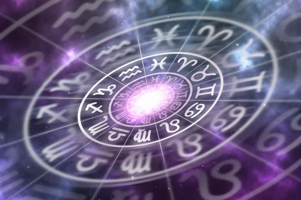 Horóscopo do dia: previsões para 19 de novembro de 2020