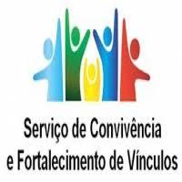 A Secretaria Municipal de Assistência Social e  de Cultura, promovem a encenação da Paixão de Cristo