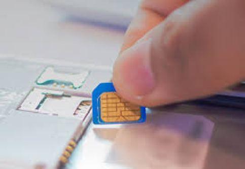 Governo distribui mais de 140 mil chips com internet a estudantes