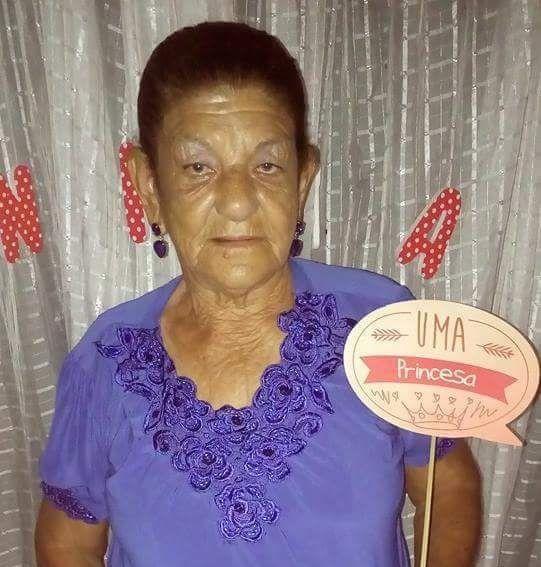 Idosa morre após ser atropelada por moto no Piauí