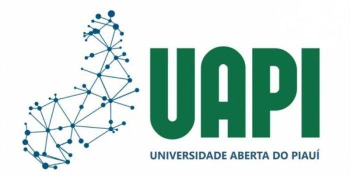 Demerval Lobão | Universidade Aberta lança vestibular com vagas para Administração no município