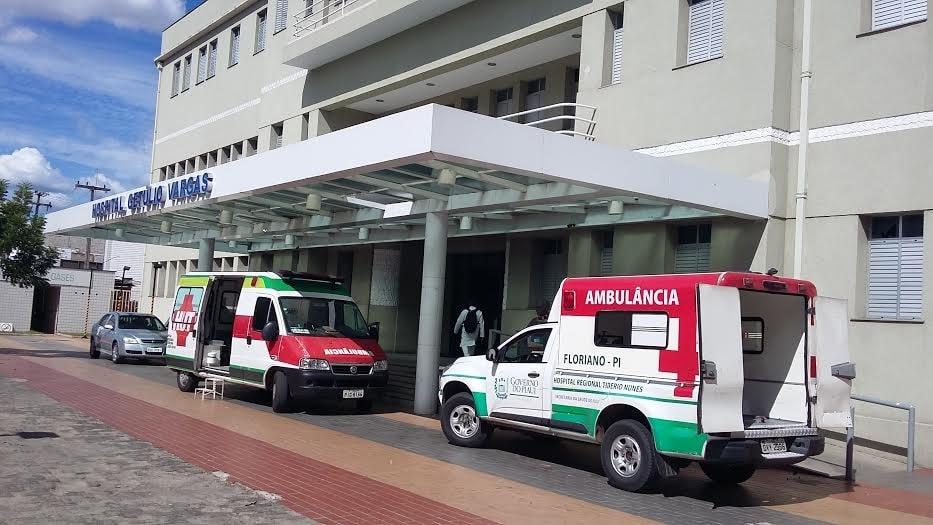 Foto: Divulgação Ccom