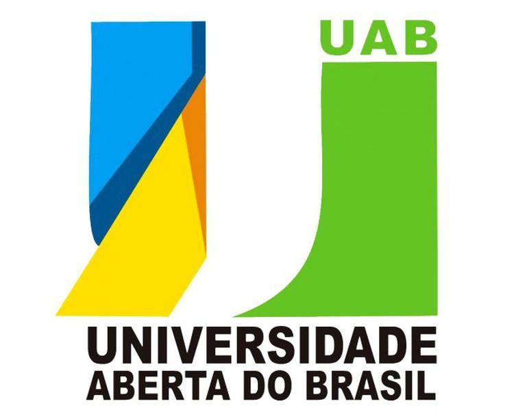 UAB lança vestibular com 50 vagas para Administração em Agricolândia