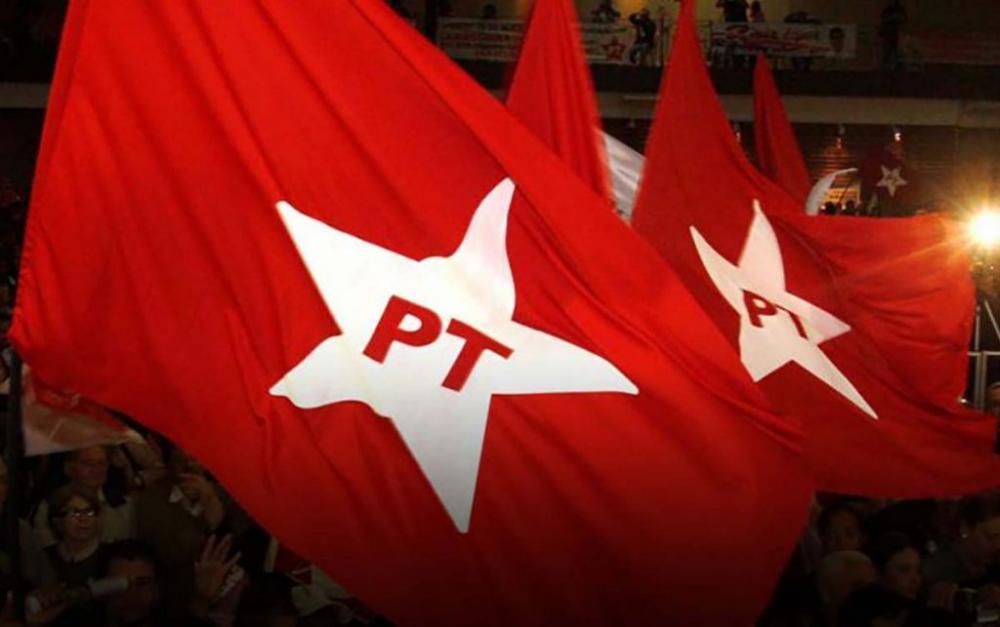 Foto: Reprodução/Rede Brasil Atual