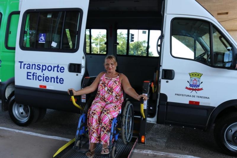 MPPI entra com ação contra prefeitura por irregularidades em transportes