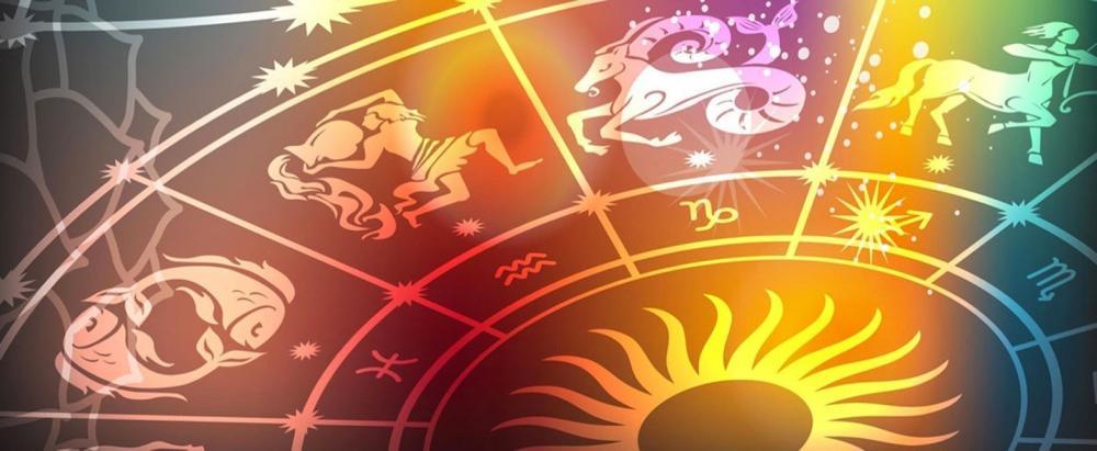 Horóscopo do dia: previsões para 1º de dezembro de 2020