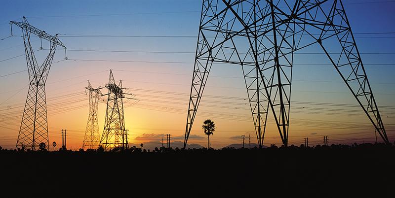 Região Sul do Piauí inaugura duas novas linhas de transmissão de energia