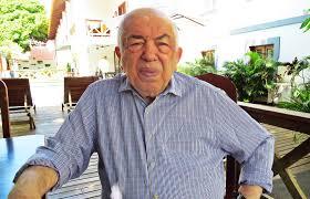 Deputado Paes Landim vem para o Encontro das Cidades em Gilbués