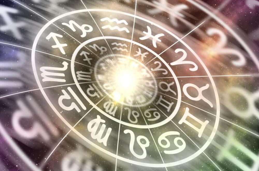 Horóscopo do dia: previsões para 5 de dezembro de 2020