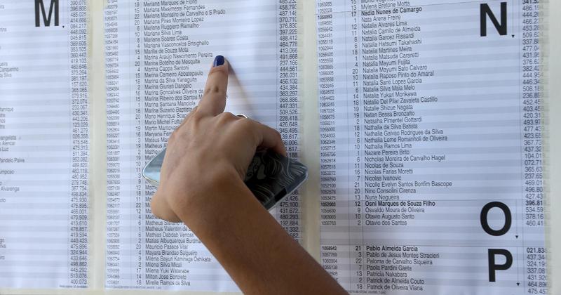 60 professores são convocados para rede municipal de ensino