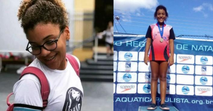 Foto: Best Swimming