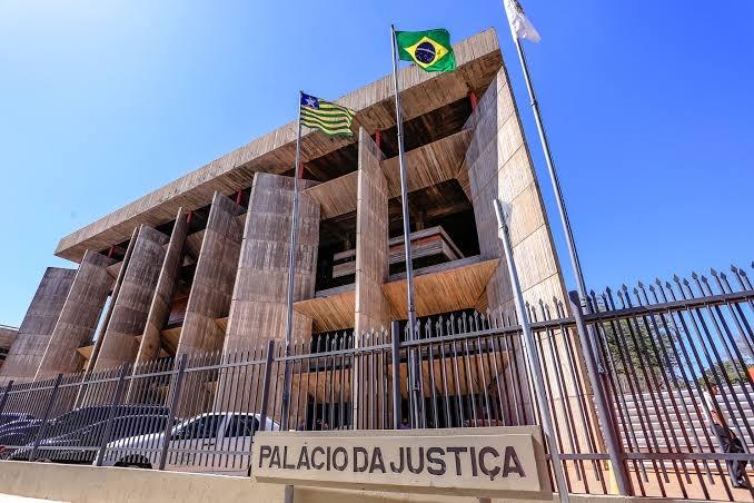 Divulgação /TJPI