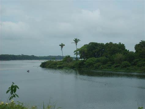 Defesa Civil monitora o nível das águas dos rios Parnaíba e Poti