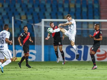 Imagem: Lucas Uebel/Grêmio FBPA