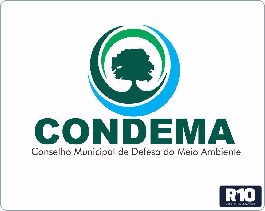 Câmara aprova Criação do Conselho Municipal de Defesa do Meio Ambiente