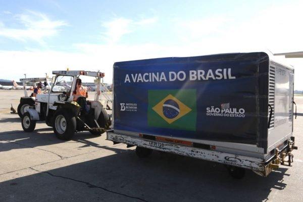 Foto: Fábio Vieira/Metrópoles
