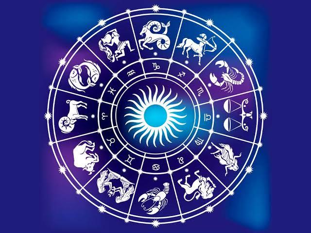 Horóscopo do dia: previsões para 29 de dezembro de 2020