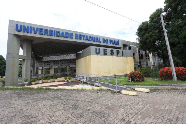 Foto: Divulgação/Uespi
