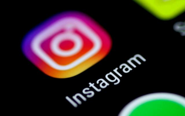 Instagram restringe acesso de terceiros a dados pessoais de usuários