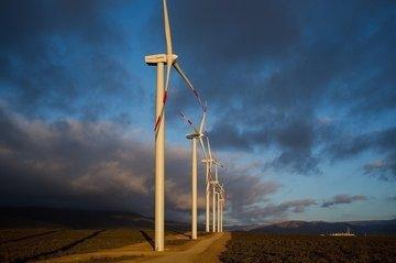 Fábrica de torres eólicas será inaugurada e vai gerar empregos no Piauí