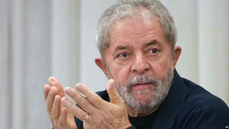 Saiba o que pode acontecer com Lula após julgamento de habeas corpus