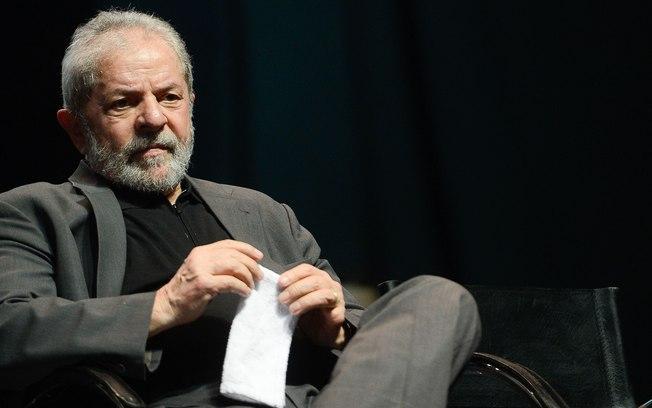Acompanhe o julgamento do habeas corpus de Lula ao vivo