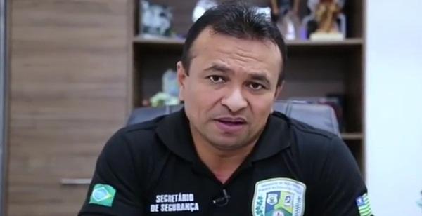 Edital do concurso público da Polícia Civil do Piauí é lançado