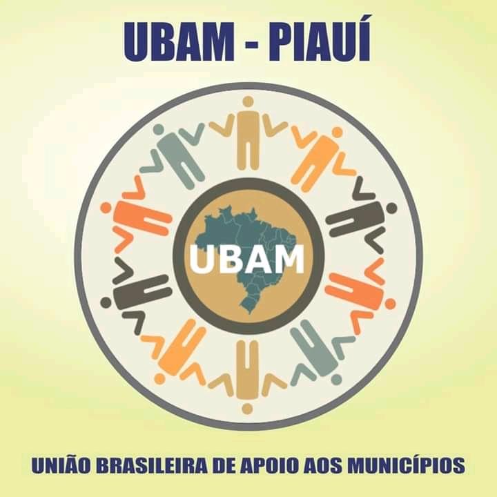 UBAM PI e Prefeitura de Itainópolis promoverão encontro de prefeitos