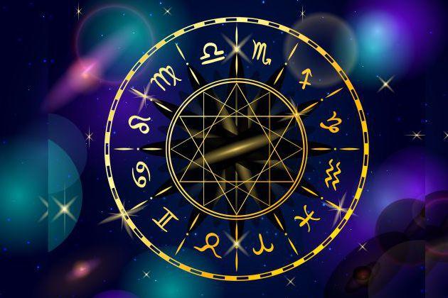 Horóscopo do dia: previsões para 20 de janeiro de 2021